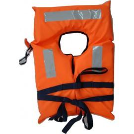 Cinturón salvavidas Skopelos adulto