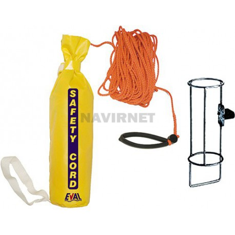 Safety cord kit