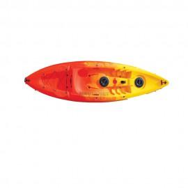 Kayak Helen – 1P