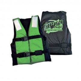 Child life jacket Corfu