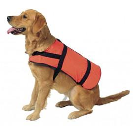 Lifejacket for pets